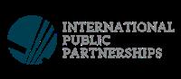 International Public Partnerships logo