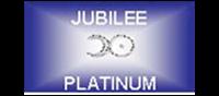 Jubilee logo