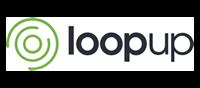 Loopup logo