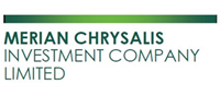 Merian Chrysalis Investment Company