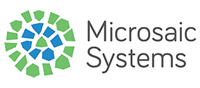 Microsaic Systems logo