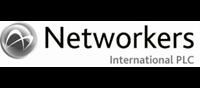 Networkers International logo