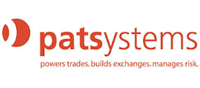 Patsystems logo