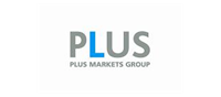 Plus Markets Group logo