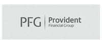 Provident Financial Group logo
