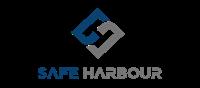 Safe Harbour Holdings logo
