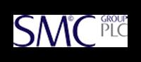 SMC Group PLC logo