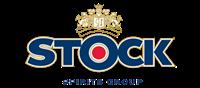 Stock Spirits logo
