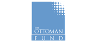 The Ottoman Fund logo