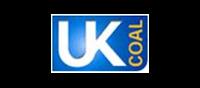 UK Coal logo