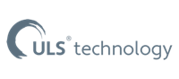 ULS Technology logo