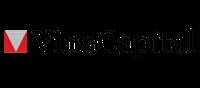 Vina Capital logo