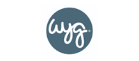 White Young Green logo