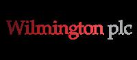 Wilmington logo