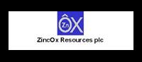 ZincOx logo